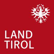 Land Tirol Landeslogo